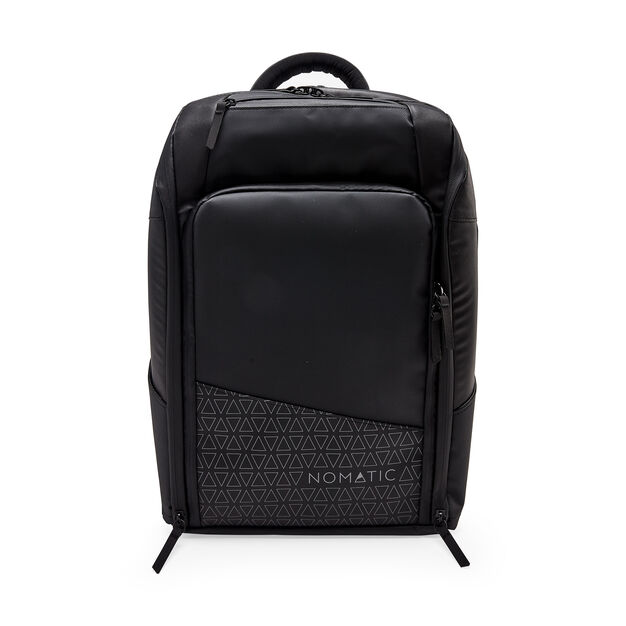 Nomatic Expandable Travel Backpack in color