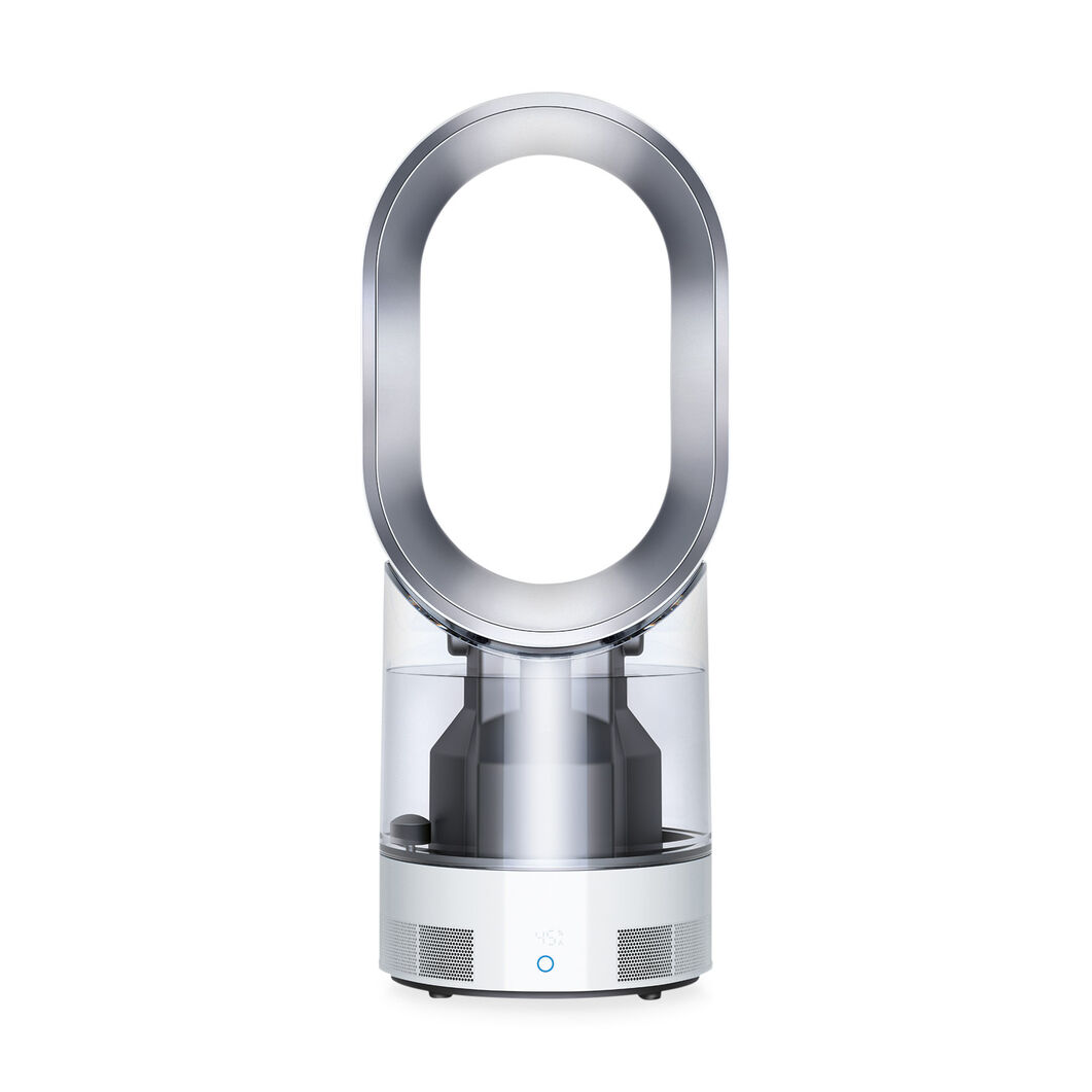 Dyson Humidifier in color