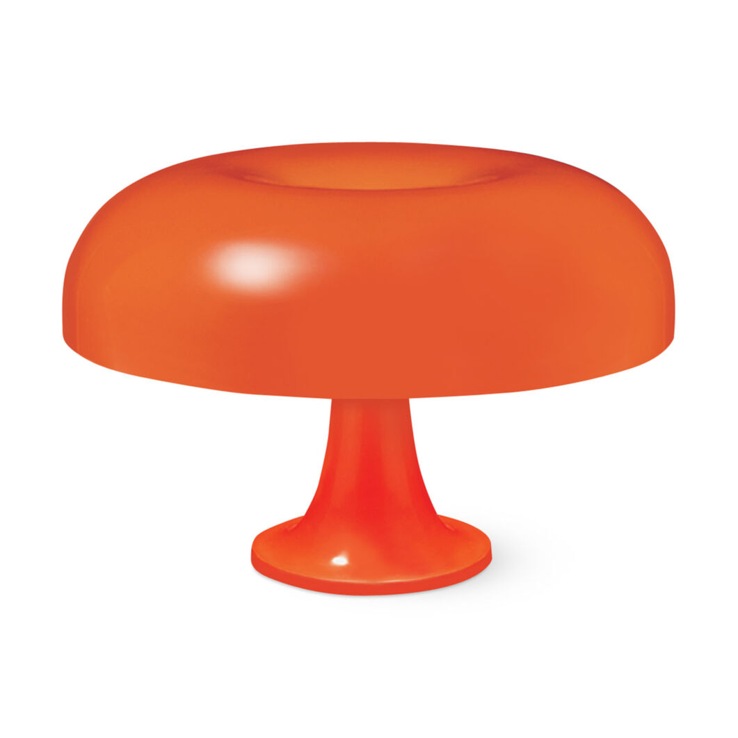 Nesso Table Lamp in color