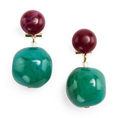 Rachel Comey Juniper Earrings in color