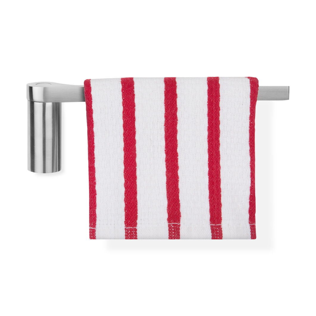 Magnetic Kitchen Cloth Holder in color