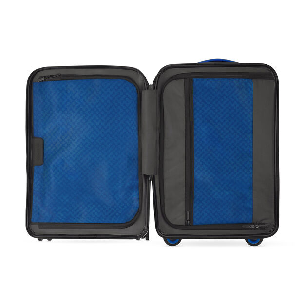 Bluesmart Carry-On Suitcase in color