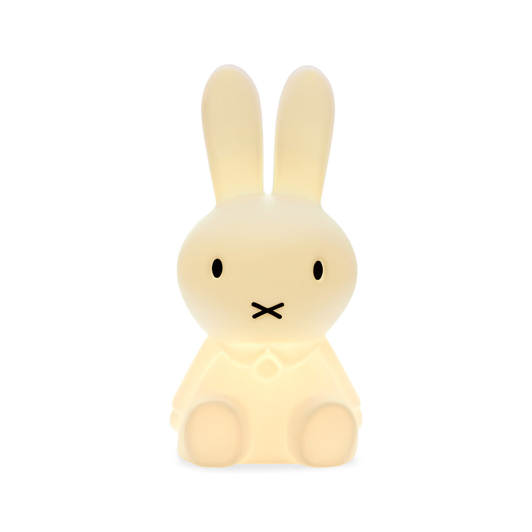 miffy light moma design store