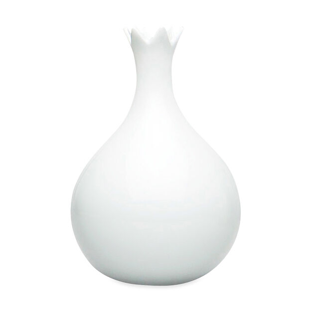 Onion Vase in color