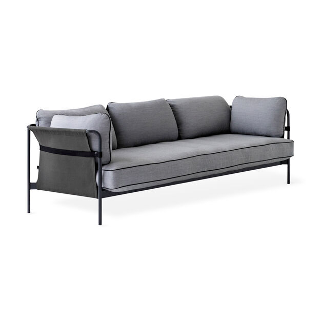 Can Sofa in color
