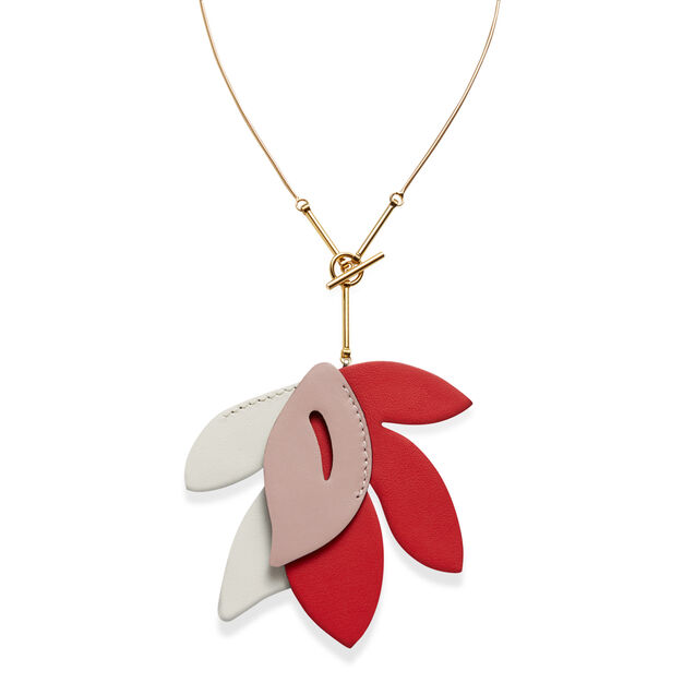 marni summer from store necklace f the collection us spring n woman online