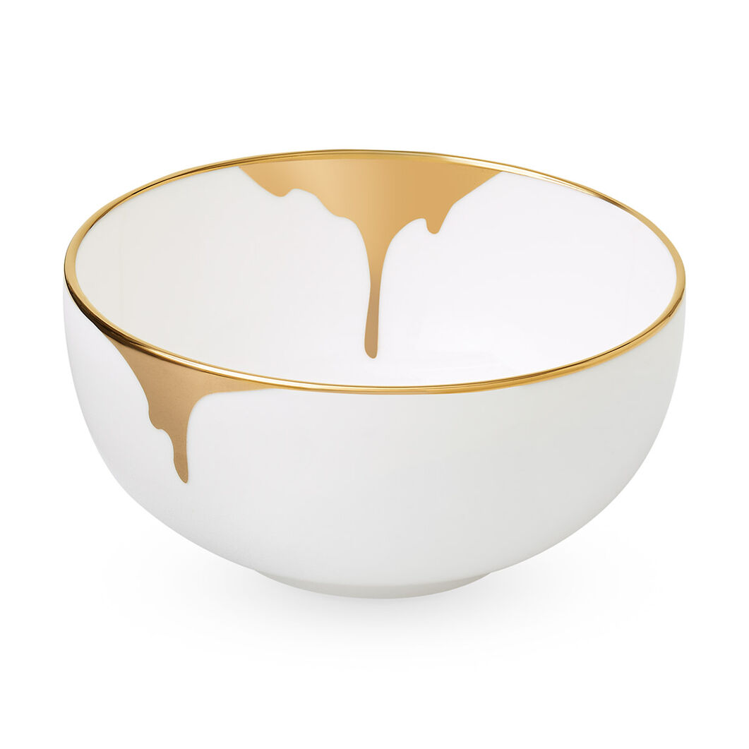 Drip Tease Collection Sugar Bowl in color