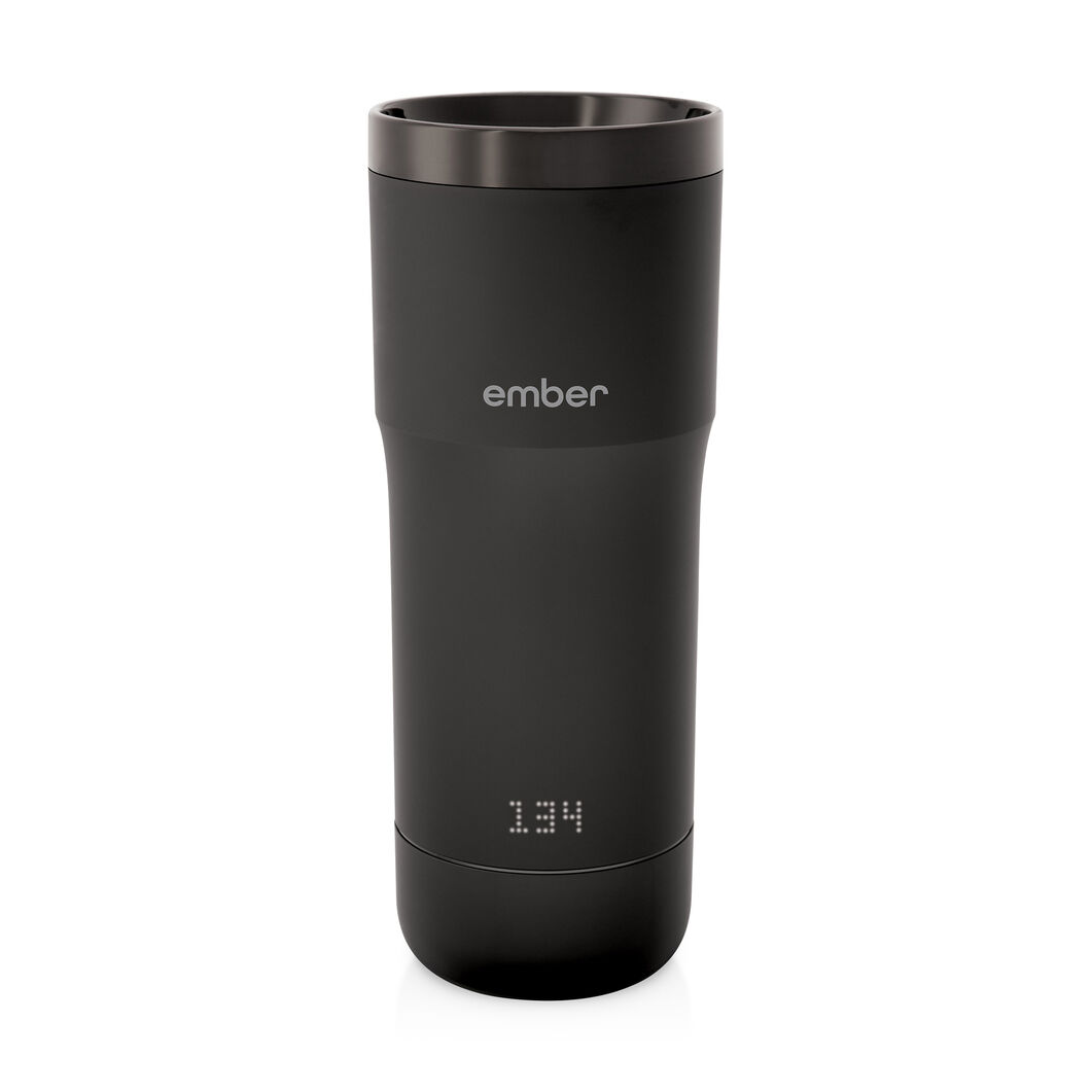 Ember Travel Mug in color