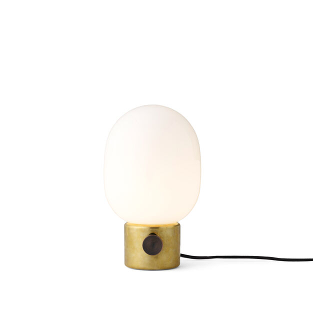 JWDA Table Lamp in color Brass