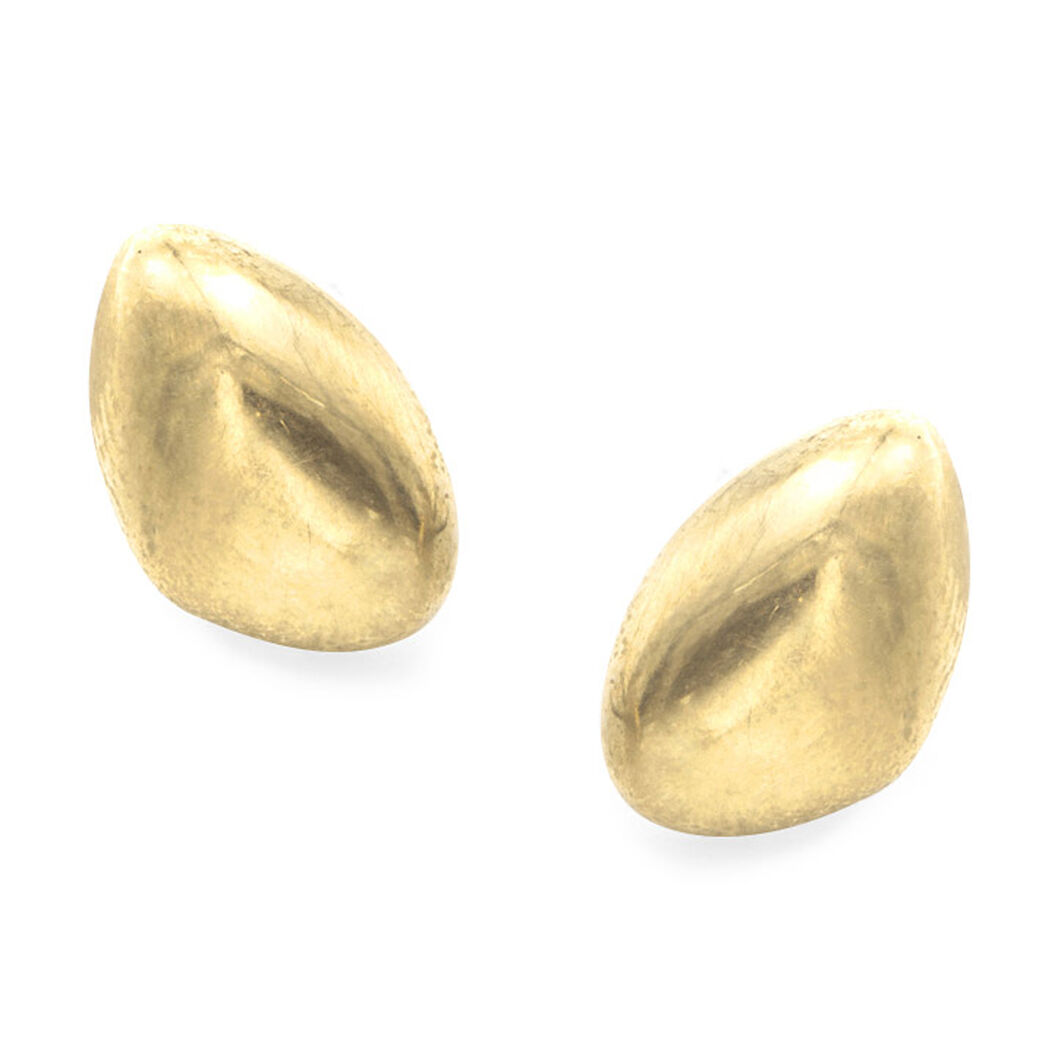Soko Sabi Stud Earrings in color