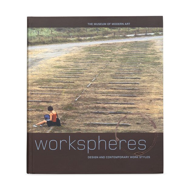 Workspheres in color