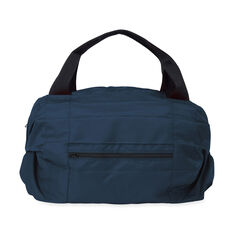 Shupatto Travel Duffle Bag in color