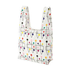 UNIQLO Eames Hang-It-All Pocketable Tote in color