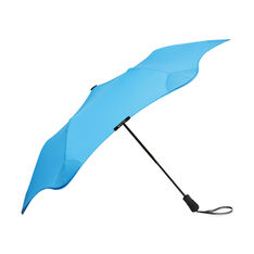 Blunt XS Folding Umbrella in color
