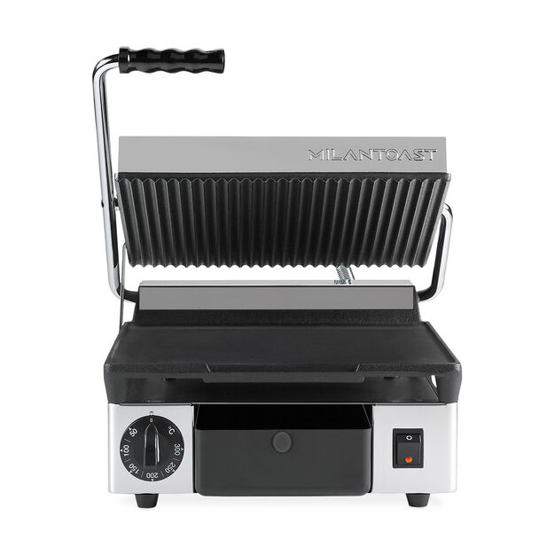 Panini Grill in color