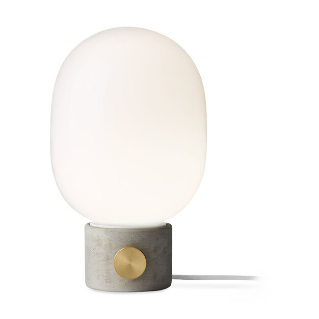 JWDA Concrete Table Lamp in color