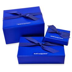 Corporate Gift Wrap in color
