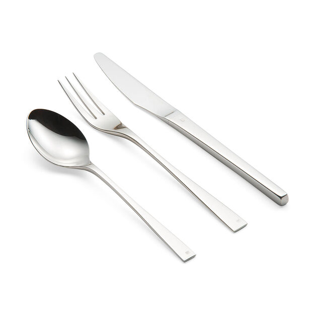 Embassy Flatware in color
