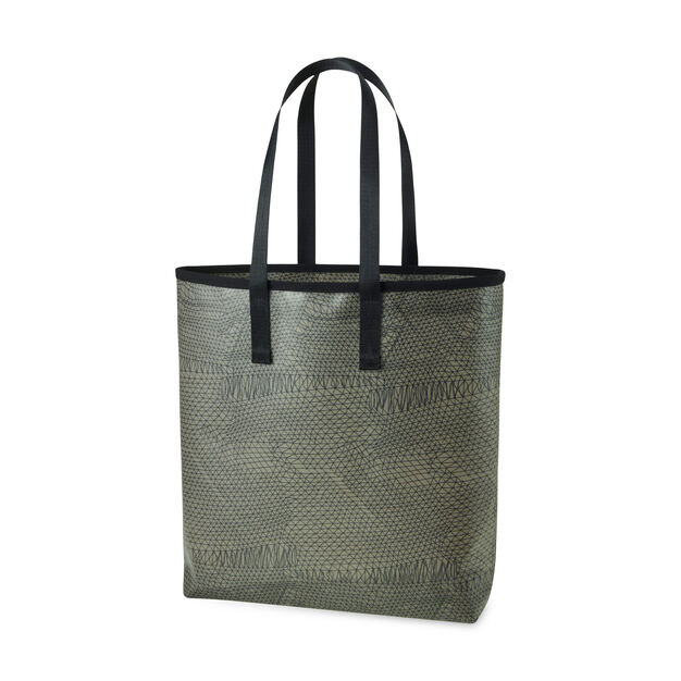 UNIQLO Gego Tote in color