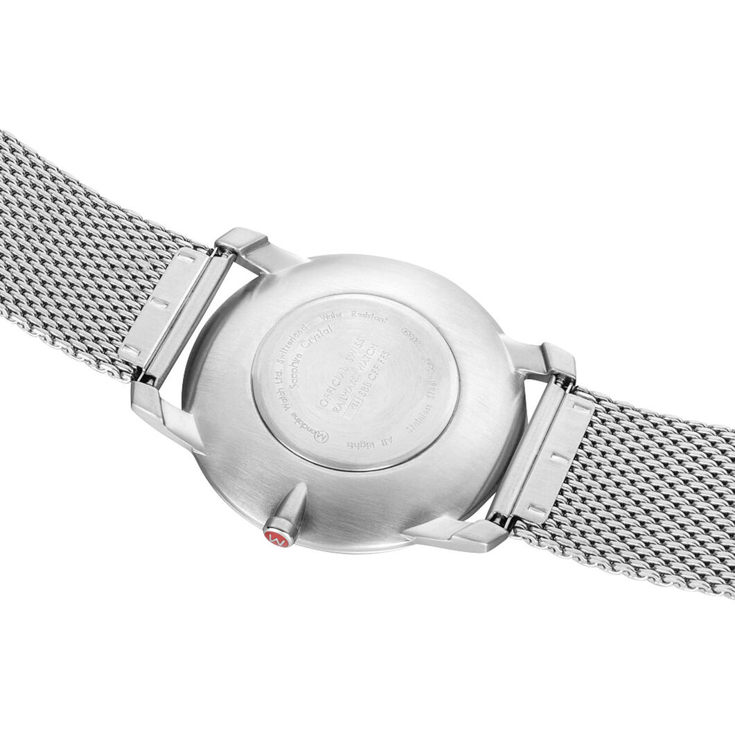 Lumondi Simply Elegant Watch in color