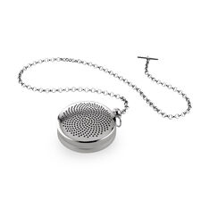 T-Timepiece Tea Infuser in color