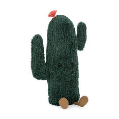 Amuseable Plush Pals in color Cactus