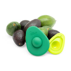 Avocado Huggers - Set of 2 in color