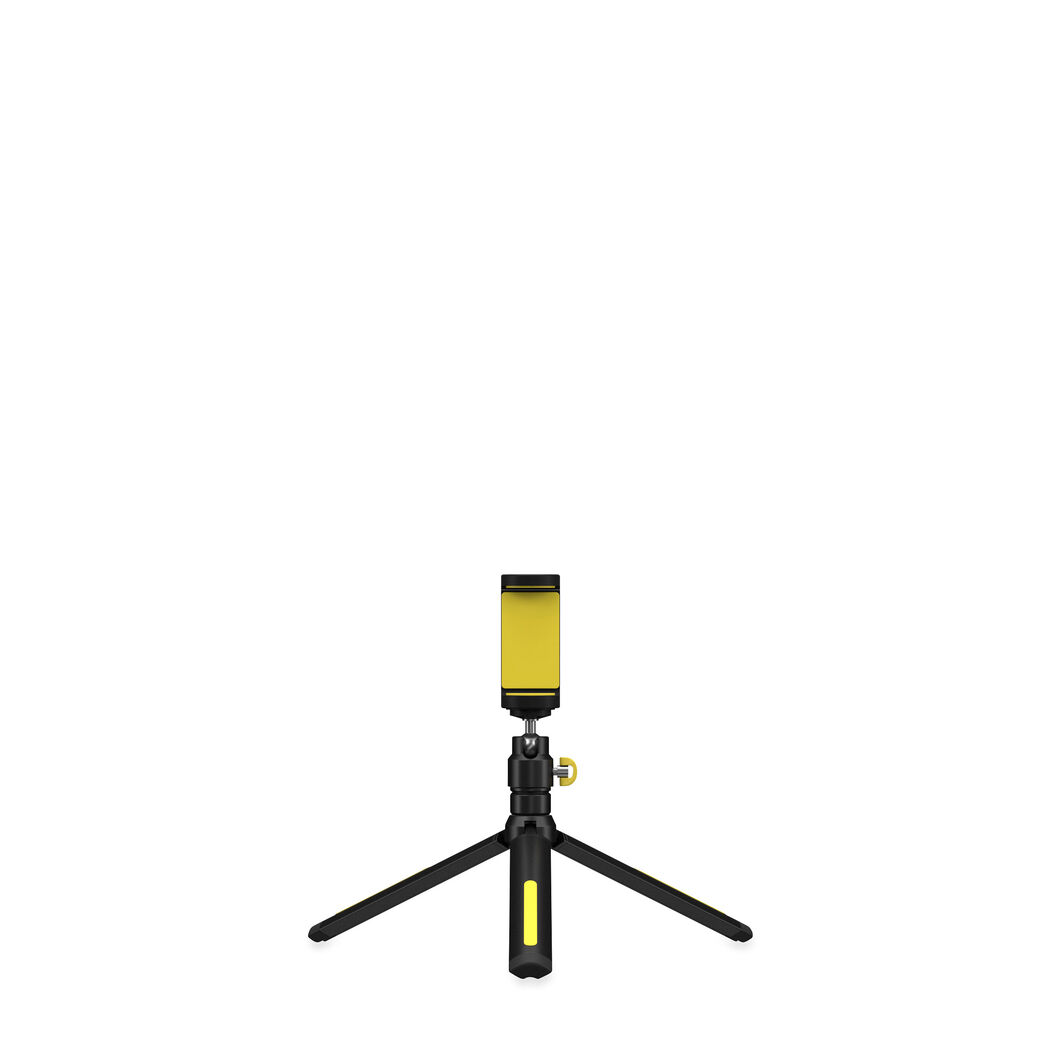 Universal Tripod in color