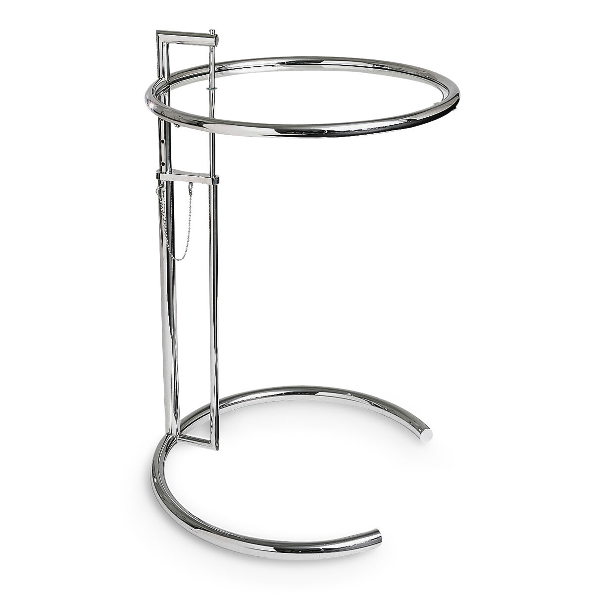 Adjustable Table E1027 In Color