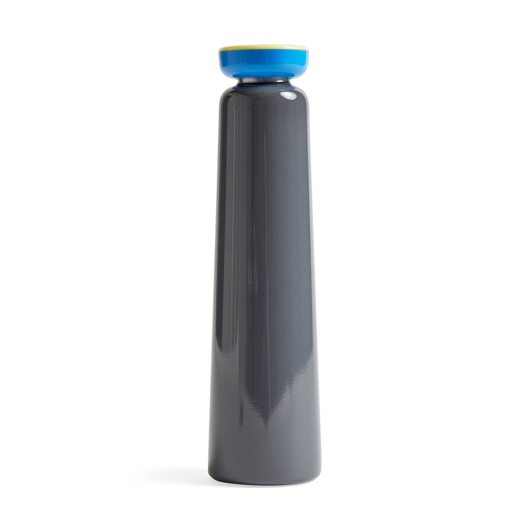 hay george sowden water bottles large moma design store