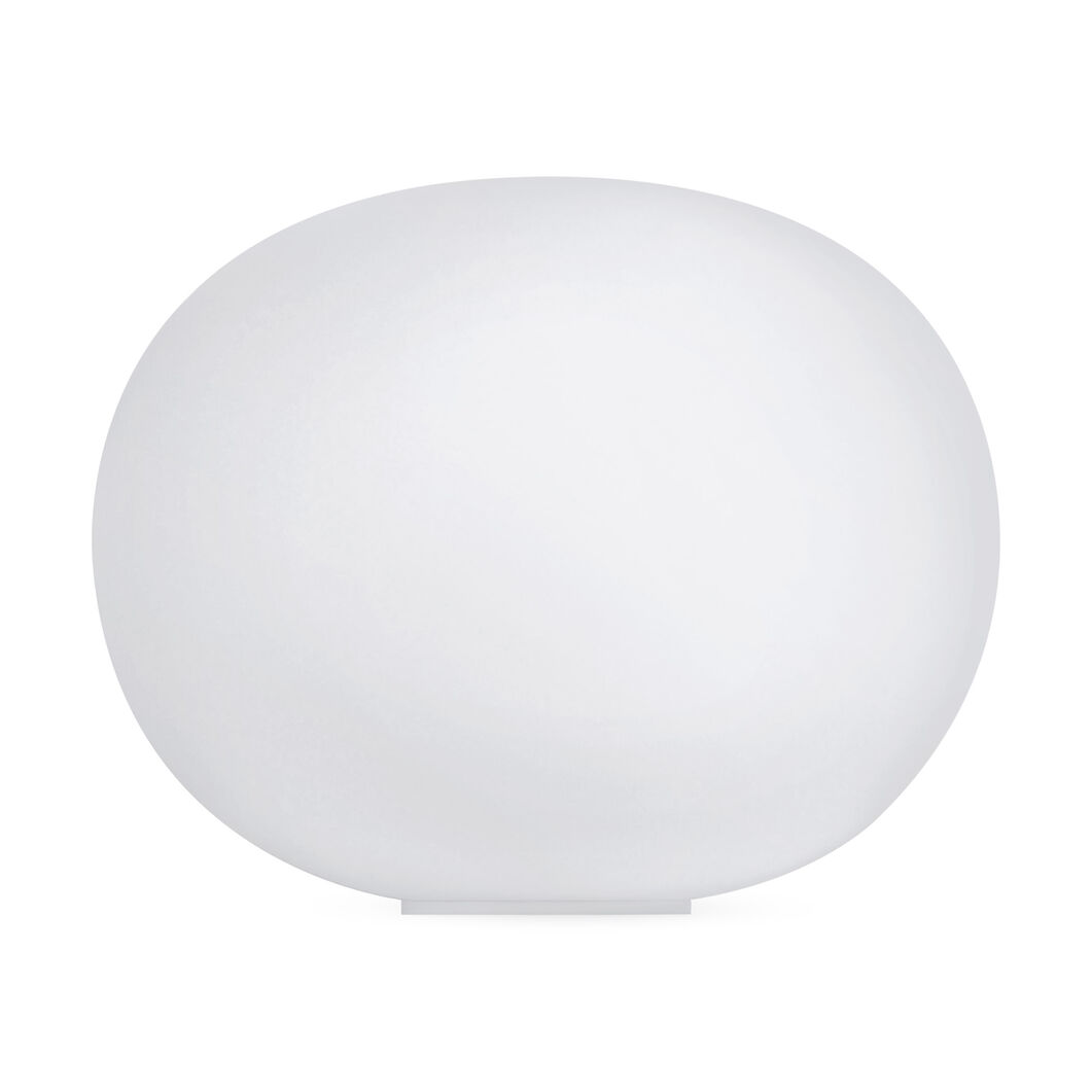 Glo-Ball Basic Table Lamp Basic 2 in color