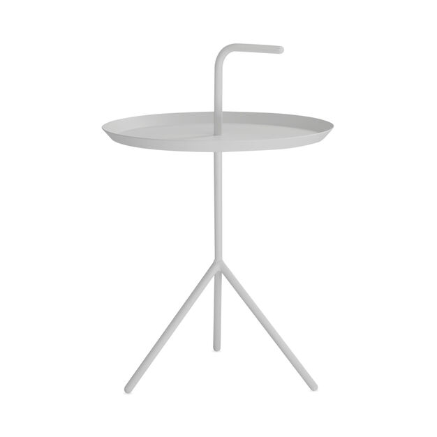 HAY DLM Table in color White