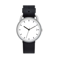 Nendo 10:10 Buckle Watch in color