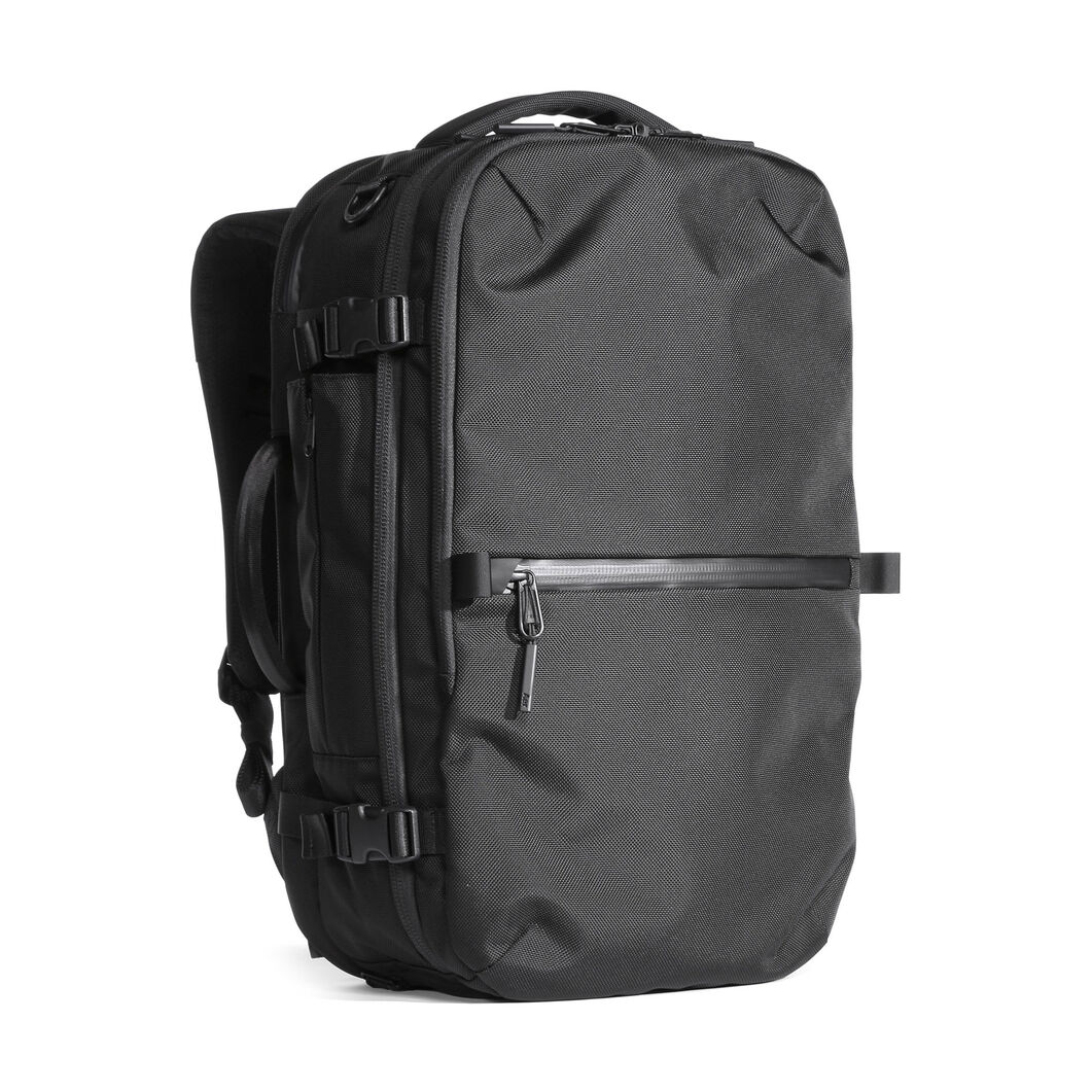 Aer Travel Pack 2 Travel Bag in color
