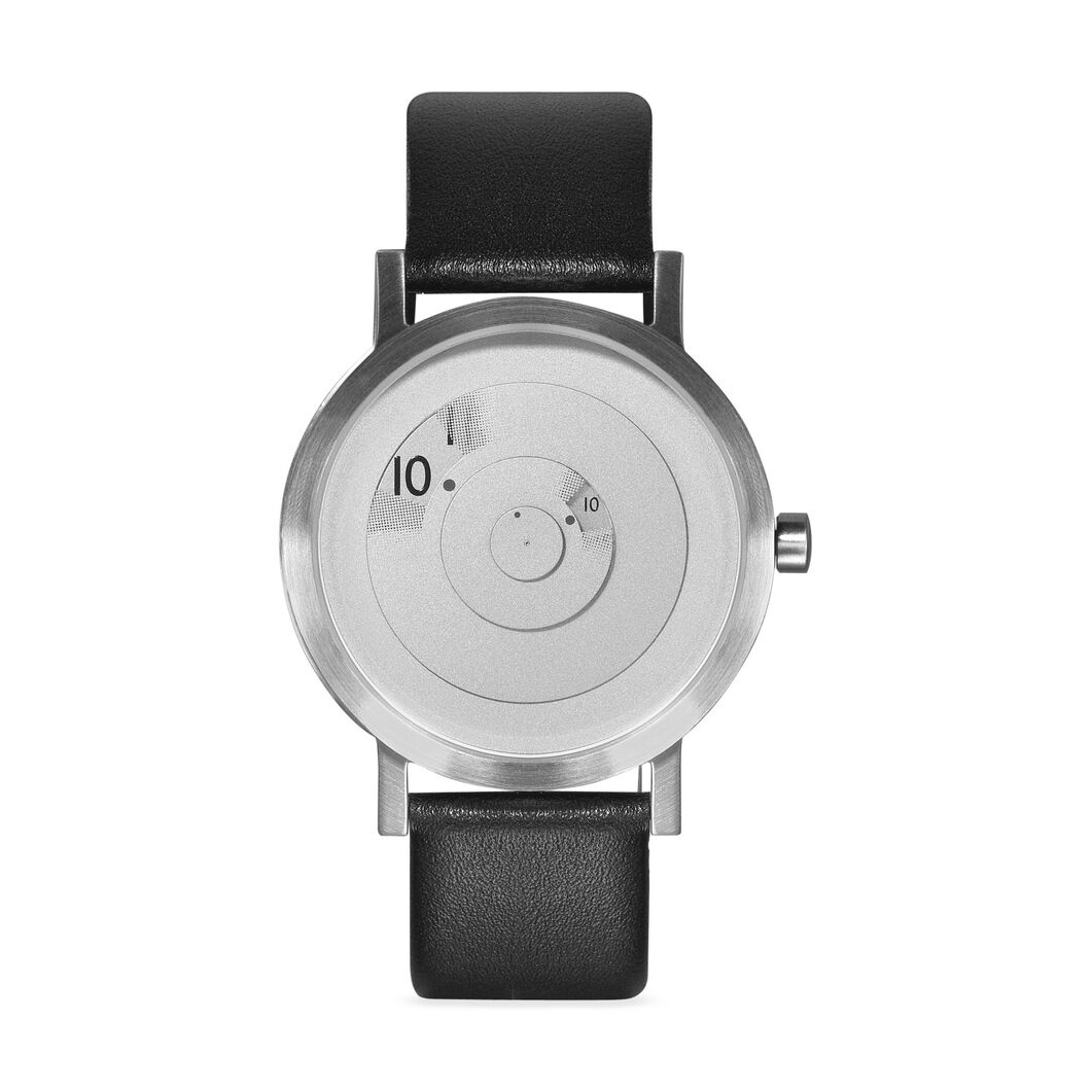 Oversized Reveal Watch in color