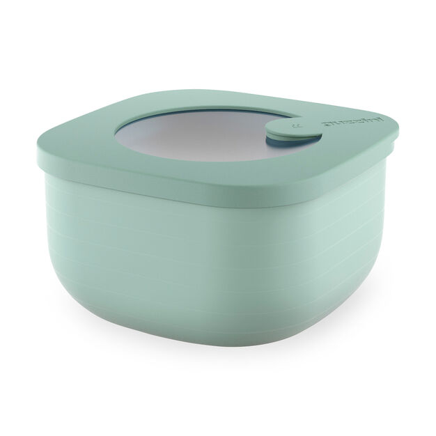 Store & More Container – Set of 3 in color