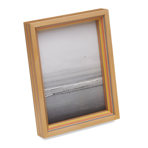 Paper-Wood Picture Frames | MoMA Design Store