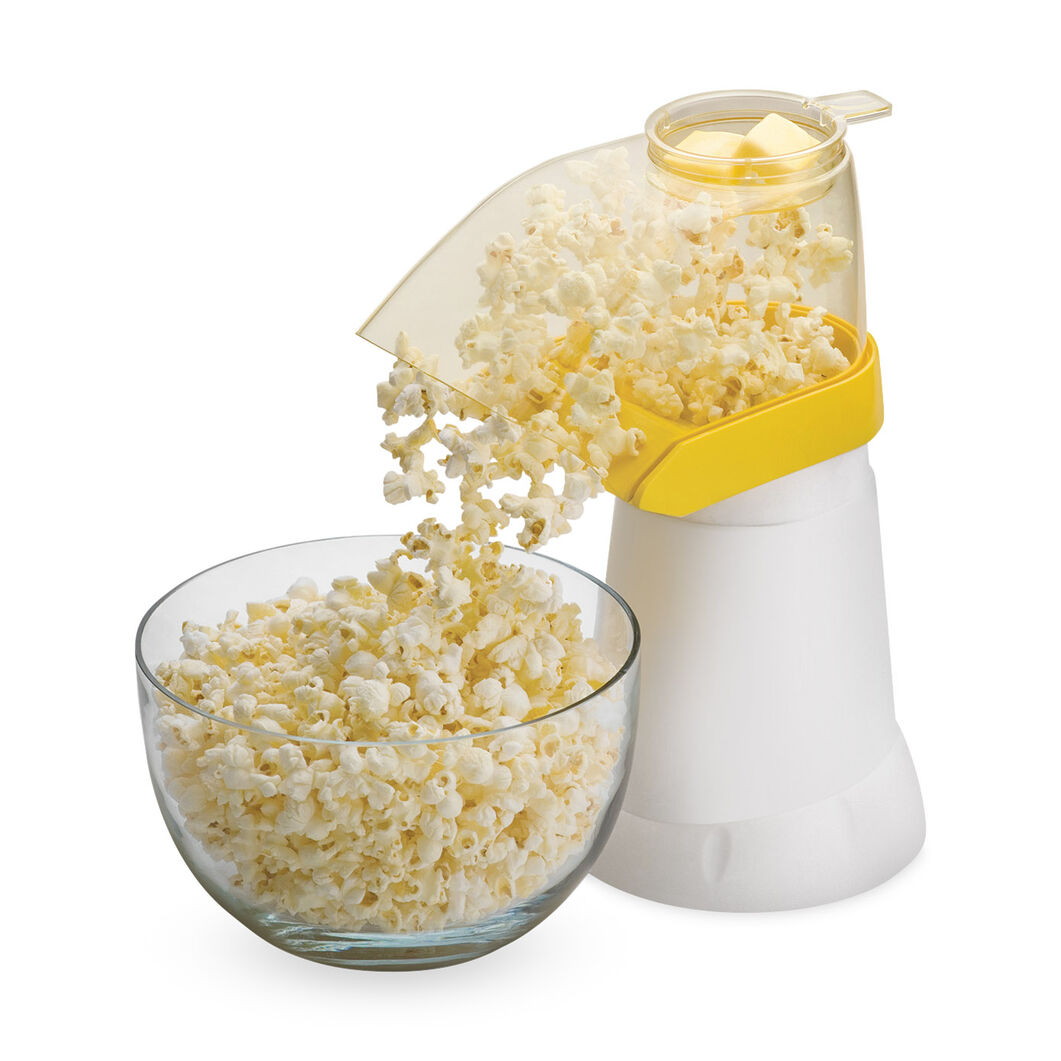 Air Popcorn Popper in color