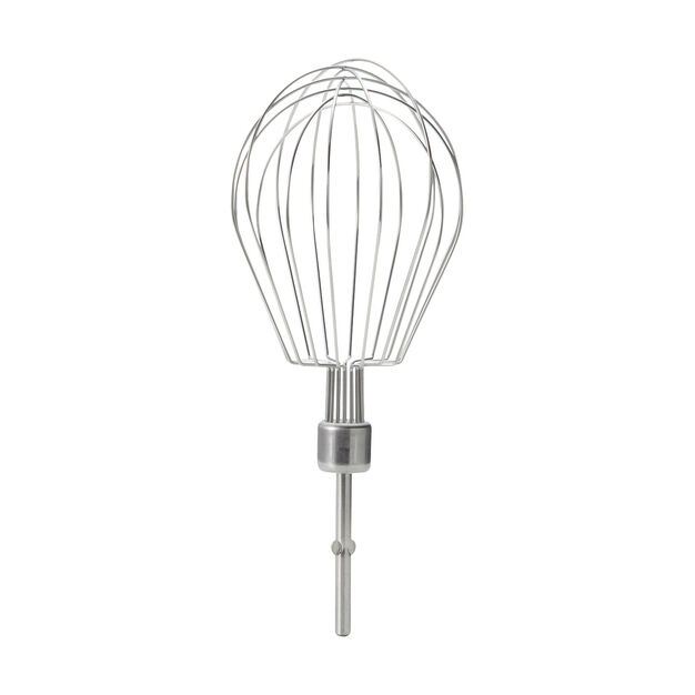 MUJI Hand Mixer in color