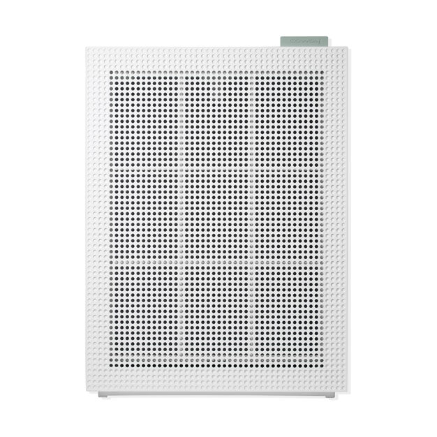 Coway Airmega 150 Air Purifier in color White