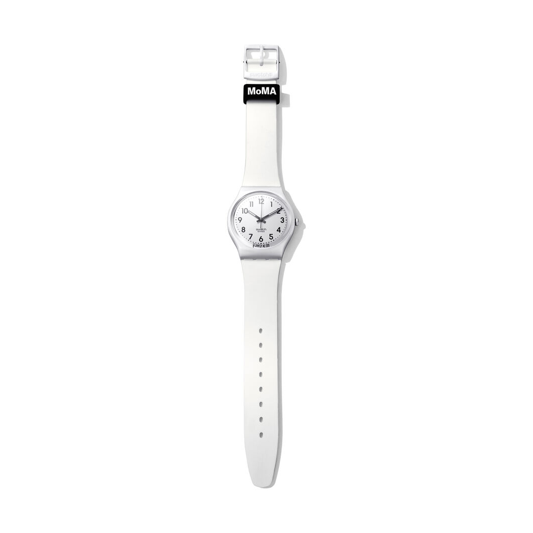 swatch watch stores