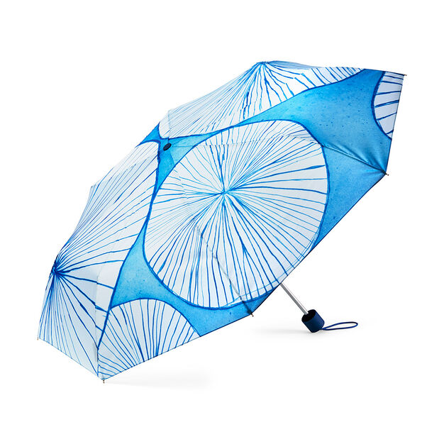 Louise Bourgeois Umbrella in color