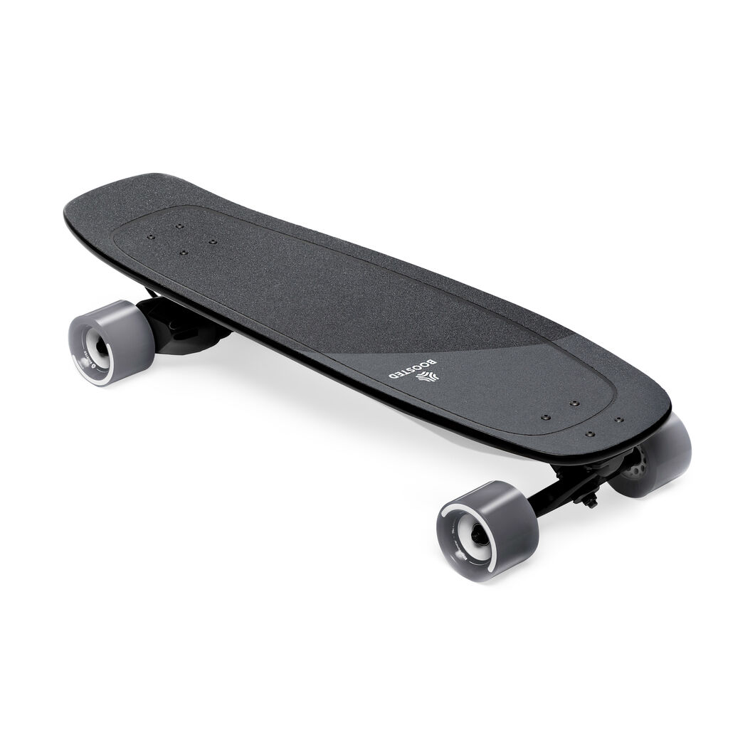 Boosted Mini X Skateboard in color
