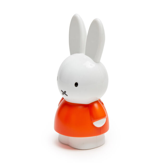 Miffy Hide and Seek Game in color