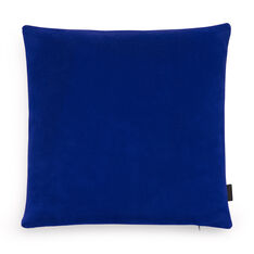 Maharam Tinge Suede Pillow in color