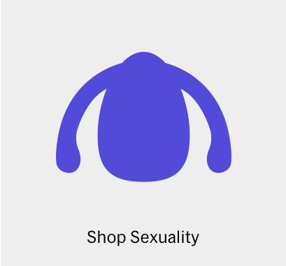 Shop Sexuality