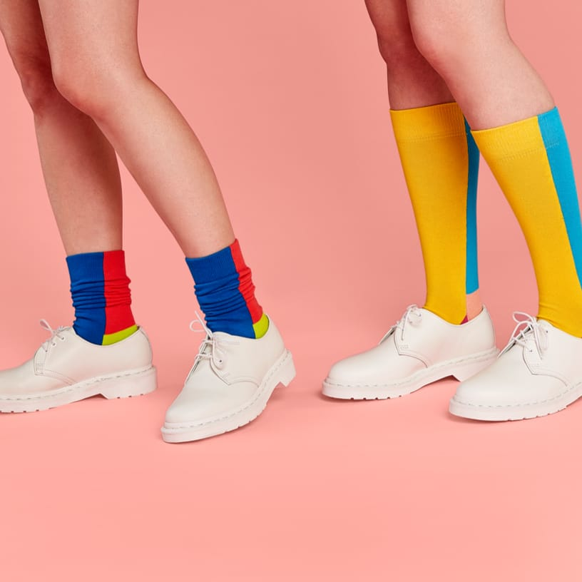 Shop Happy Socks