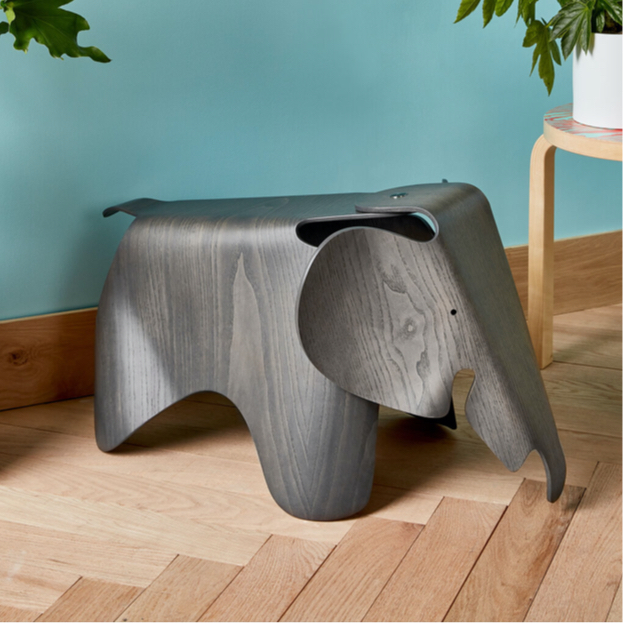Shop Eames Elephant