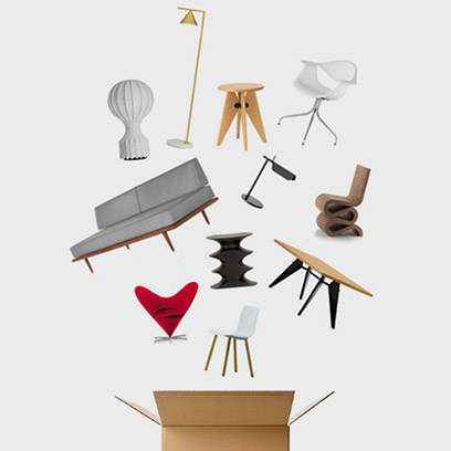 MoMA Design Store | Modern and Contemporary Home Décor, Art and ...