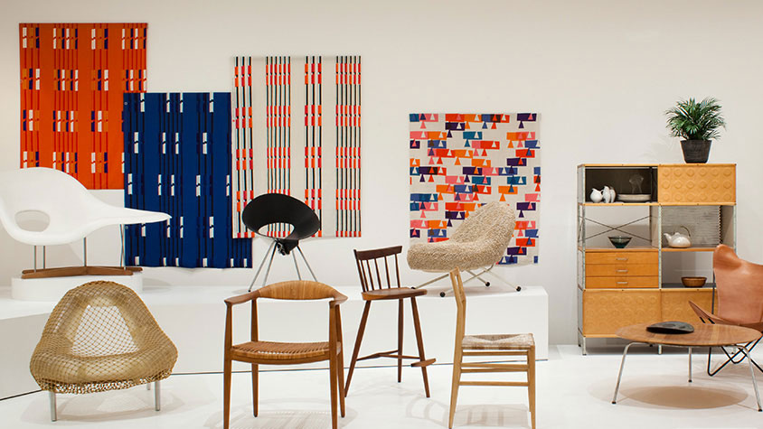 The MoMA Design Store Difference